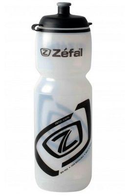 Bidon Zefal Premier 75