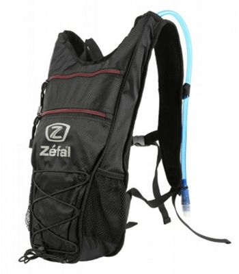 Sac d'hydratation Zefal Z-Light