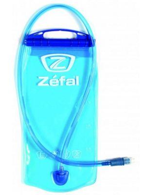 Poche à eau Zefal 2L Bladder