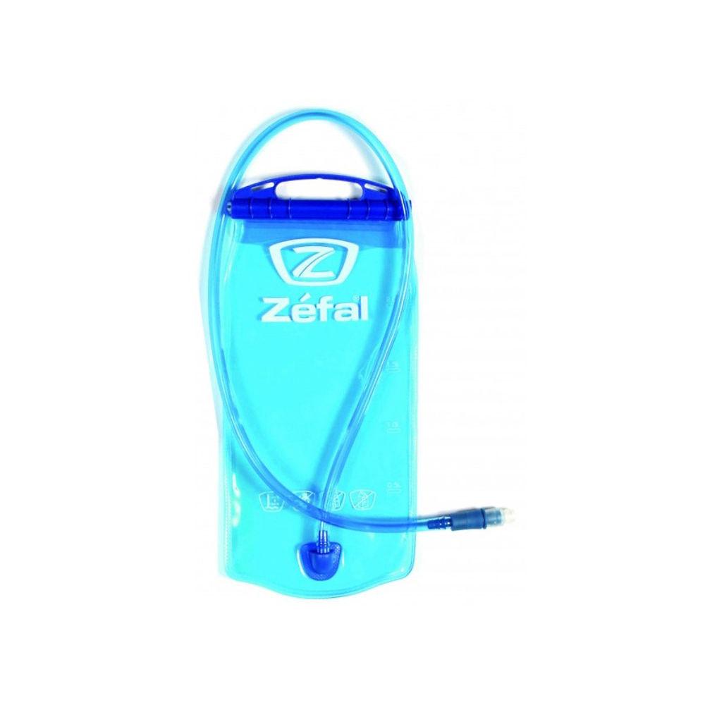 zefal-2l-bladder