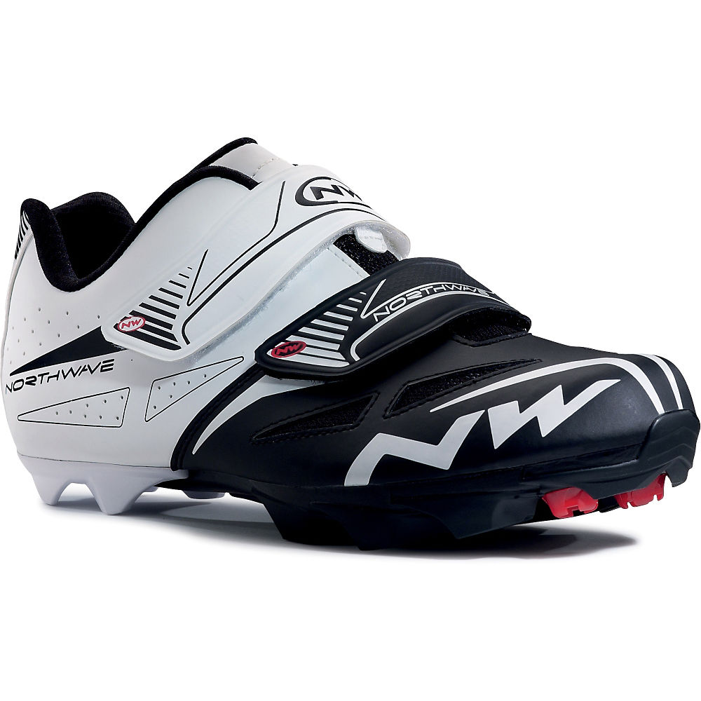 northwave-spike-evo-mtb-shoes-2016