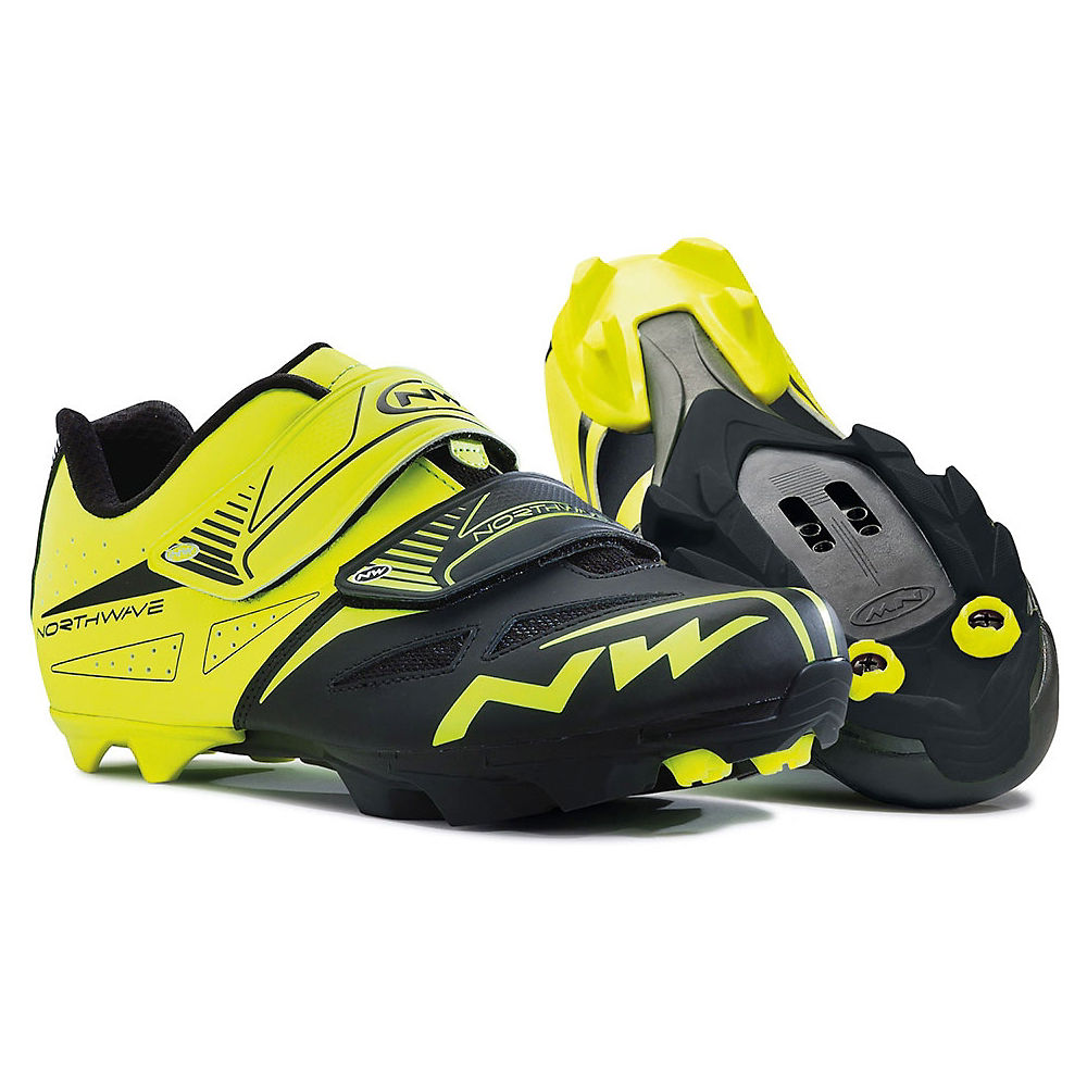northwave-spike-evo-mtb-spd-shoes-2017