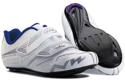 Chaussures Route Northwave Eclipse Evo 2015