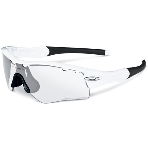 oakley radar path fotocromatici