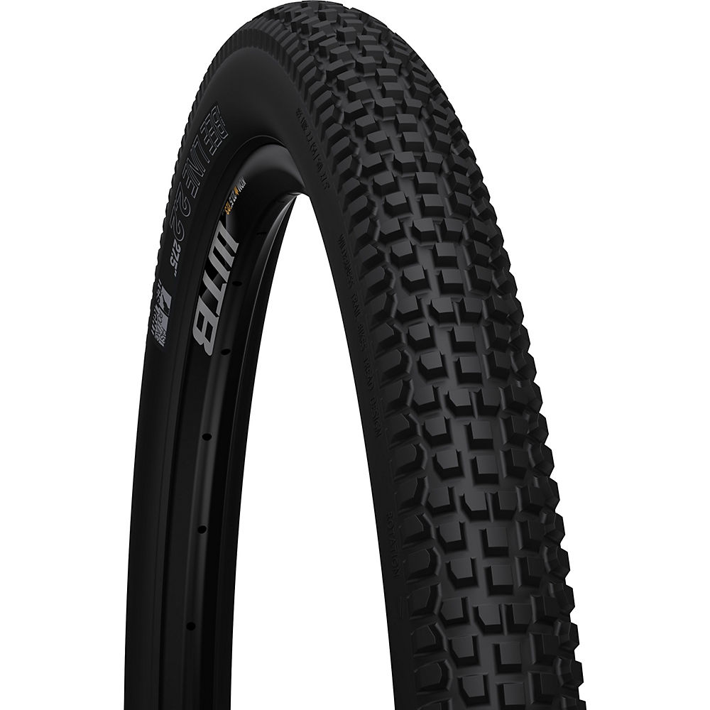 wtb-bee-line-tcs-light-fast-rolling-tyre