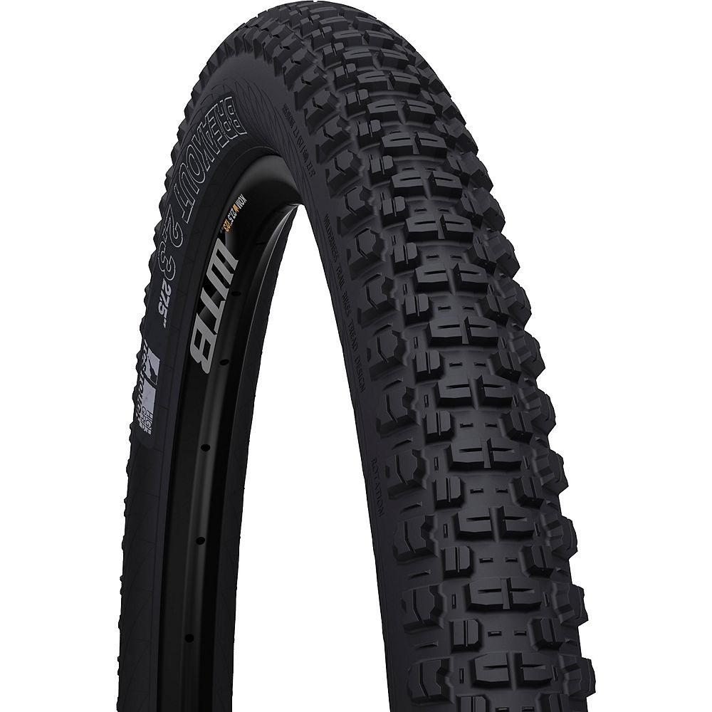 wtb-breakout-tcs-light-fast-rolling-tyre