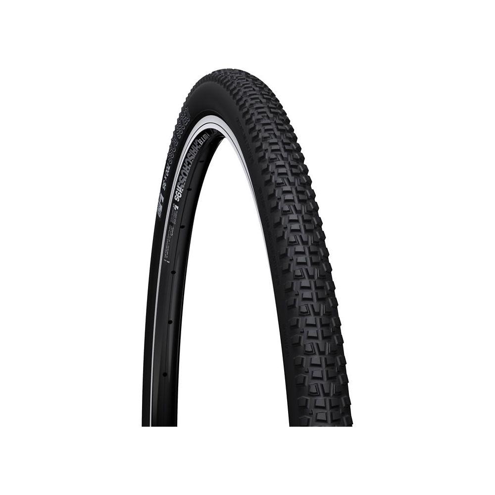 wtb-cross-boss-tcs-light-fast-rolling-tyre