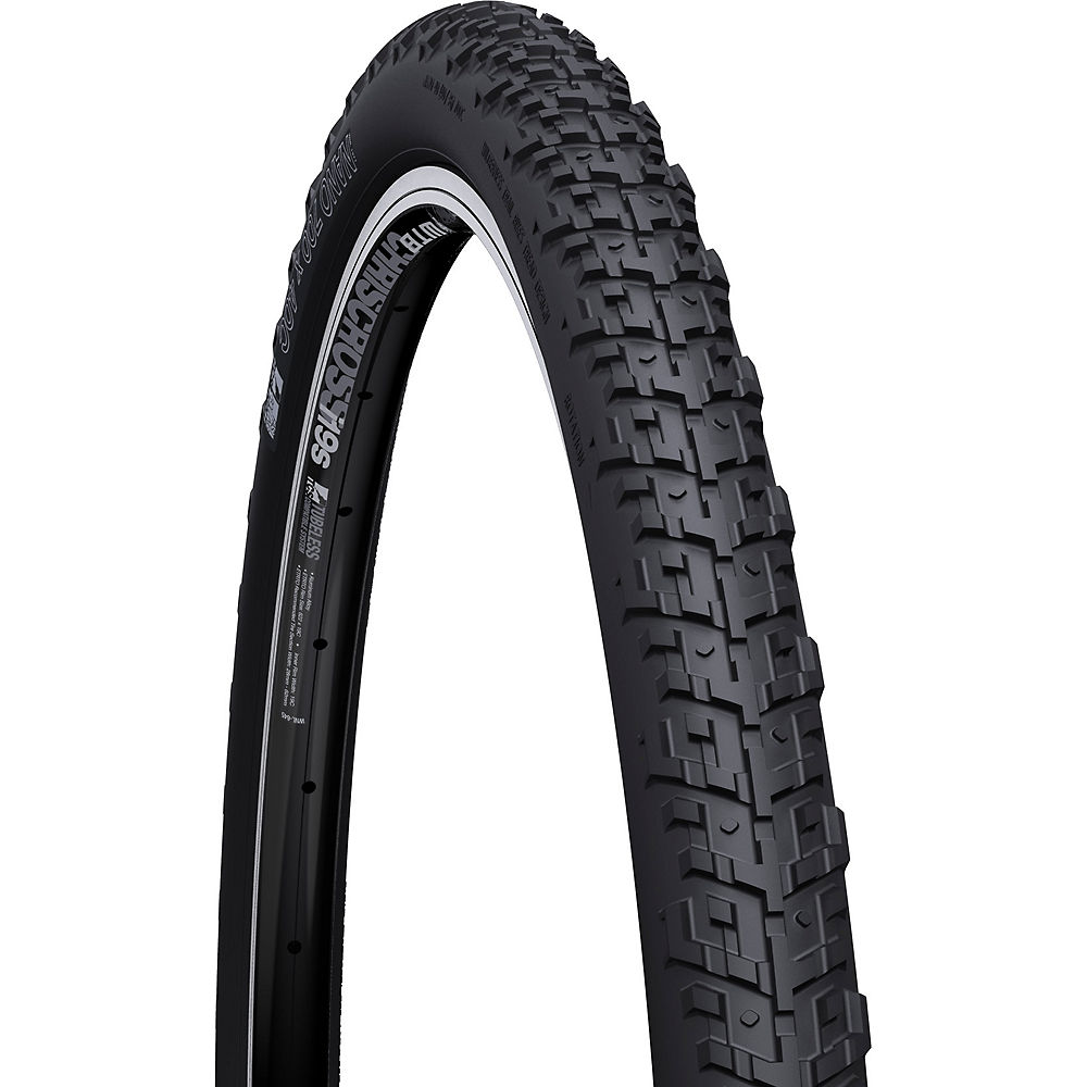 wtb-nano-comp-tyre