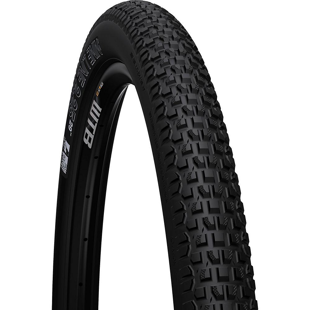 wtb-nine-line-comp-tyre