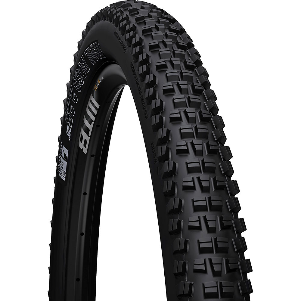 wtb-trail-boss-comp-mtb-tyre