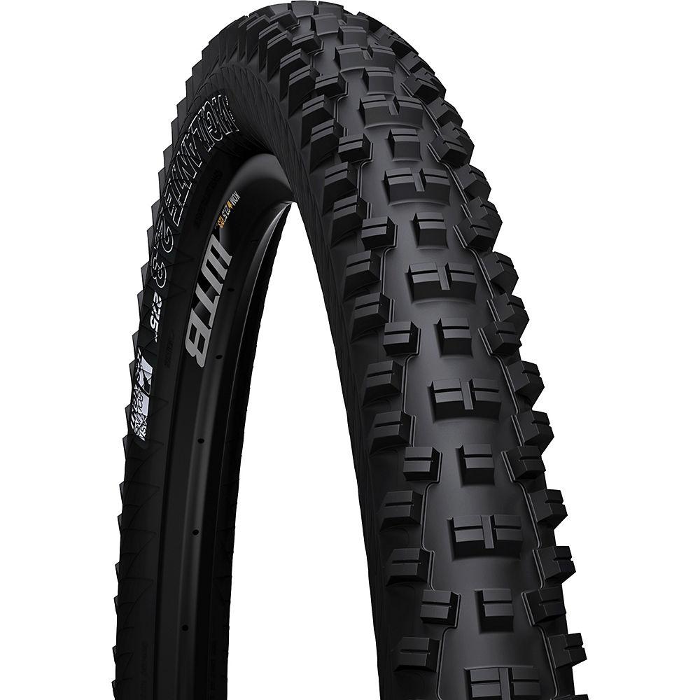 wtb-vigilante-tcs-light-fast-rolling-tyre