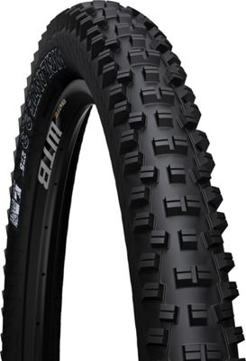 Pneu VTT WTB Vigilante TCS Tough High Grip