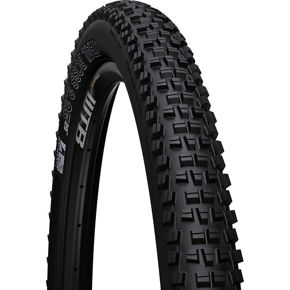 wtb-trail-boss-tcs-light-fast-rolling-tyre