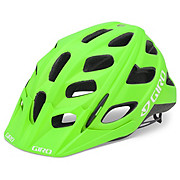 Giro Hex Helmet 2015