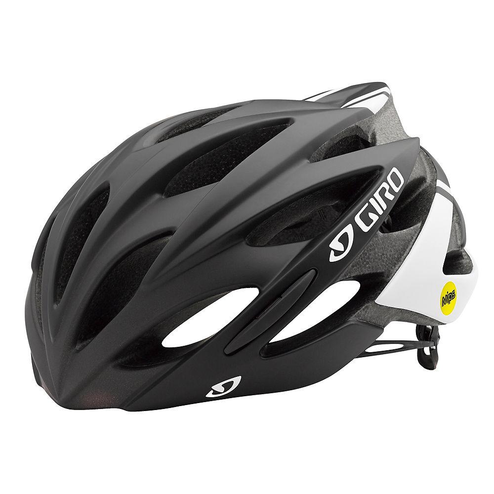 Product image of Giro Savant MIPS Helmet 2017