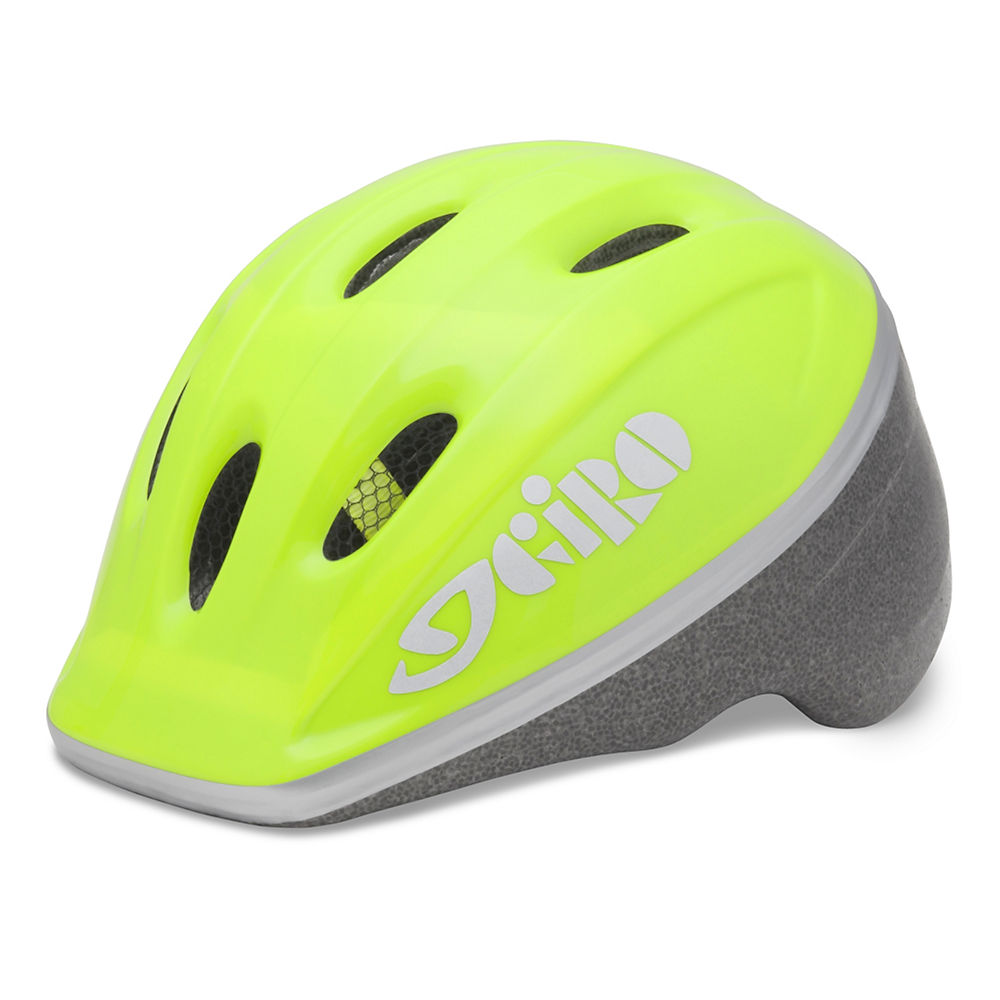 Product image of Giro ME2 Helmet 2017