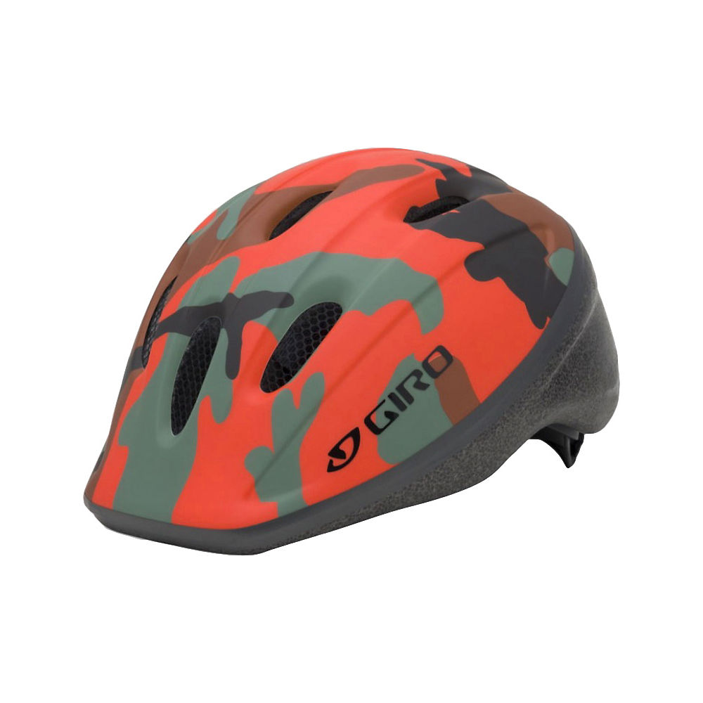 Product image of Giro Rodeo Helmet 2017