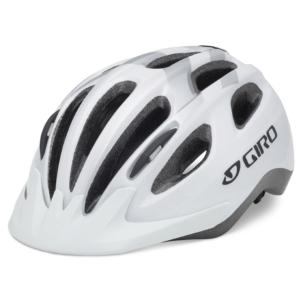 Product image of Giro Skyline II Helmet 2017