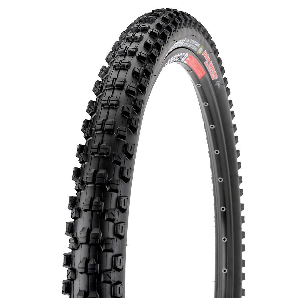 Kenda Nevegal Pro DTC Tyre Review