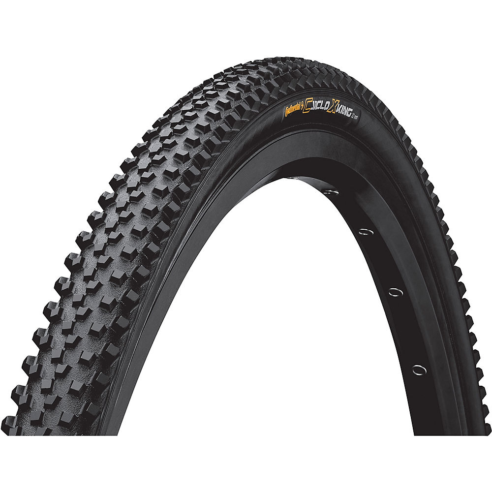 continental-cyclo-x-king-tyre