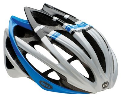Casque Route Bell Gage 2015