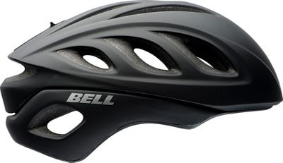 Casque Route Bell Star Pro 2015