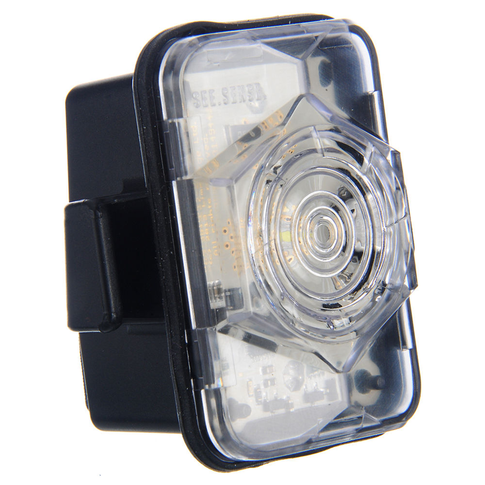 seense-elite-20-front-light-250l