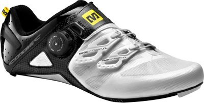 Chaussures Route Mavic Cosmic Ultimate 2015