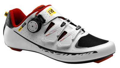 Chaussures Route Mavic Ksyrium Pro 2015