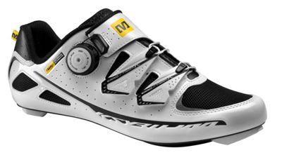 Chaussures Route Mavic Ksyrium Ultimate 2015