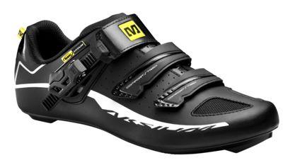Chaussures Route Mavic Aksium Elite 2015