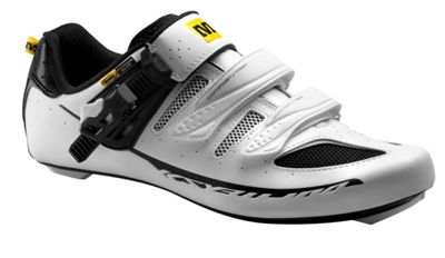 Chaussures Route Mavic Ksyrium Elite Maxi Fit 2015