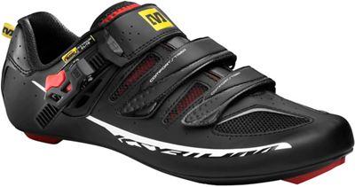 Chaussures Route Mavic Ksyrium Elite 2015