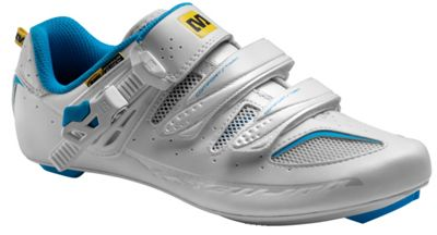 Chaussures Route Mavic Ksyrium Elite femme 2015