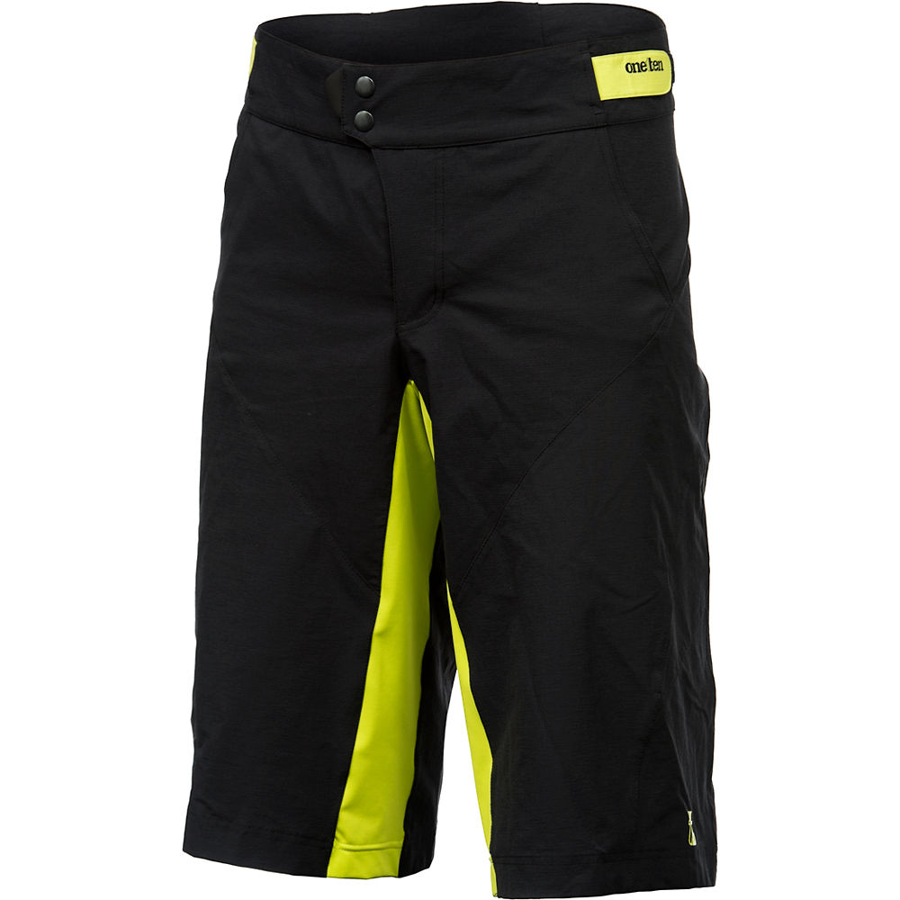 oneten-mtb-trail-shorts-2016