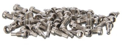 Pédales Blackspire Traction Pins for SUB/BigSlim