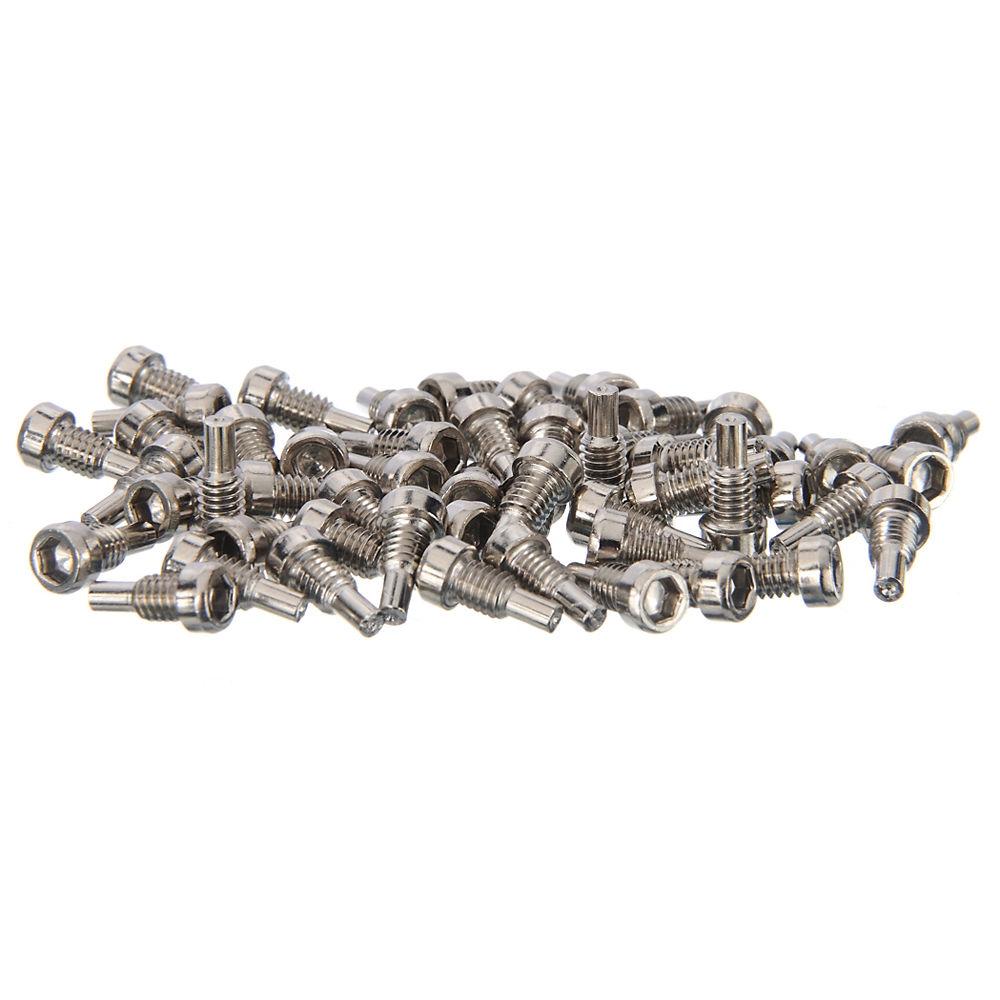 blackspire-traction-pins-for-sub-big-slim-pedals