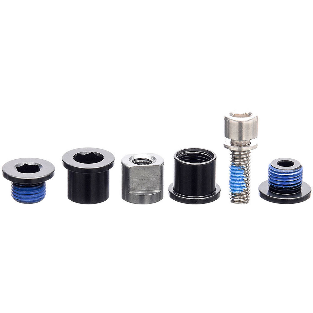 blackspire-trailx-bruiser-hardware-kit