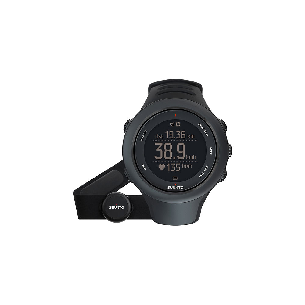 suunto-ambit-3-sports-watch-with-hrm