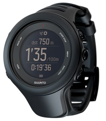 Montre Suunto Ambit 3 Sports