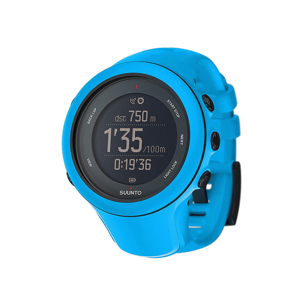 suunto-ambit-3-sports-watch