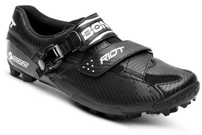 Chaussures VTT Bont Riot