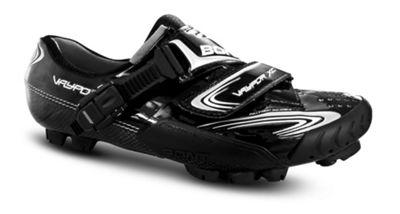 Chaussures VTT Bont Vaypor XC 2015