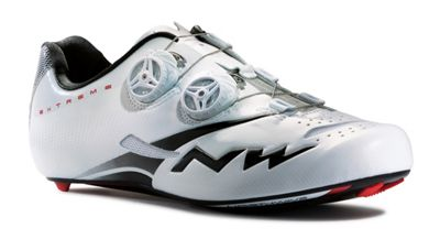 Chaussures route Northwave Extreme Tech Plus