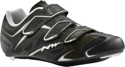 Chaussures route Northwave Sonic 3S