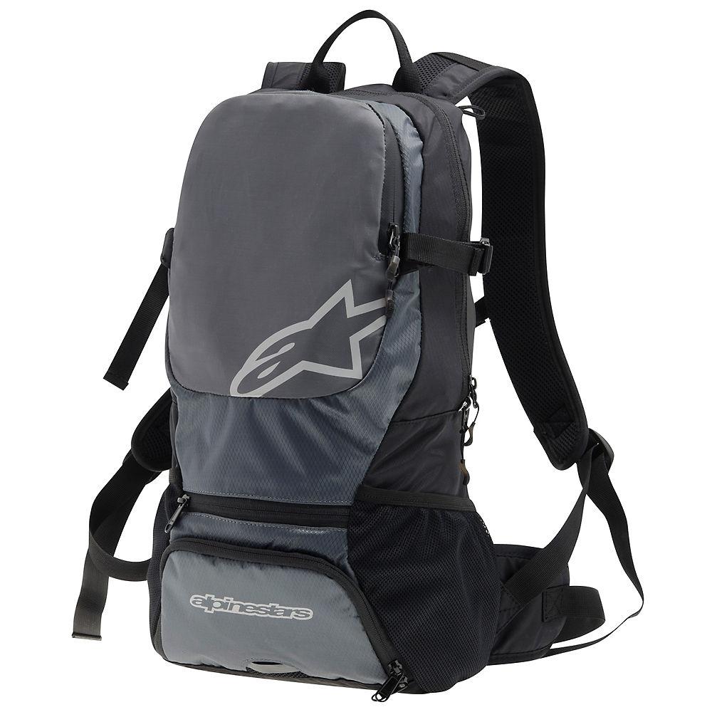 Alpinestars Faster  Backpack