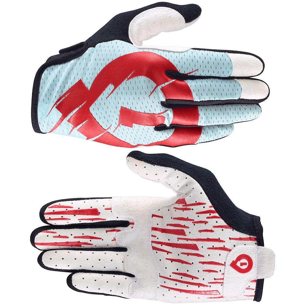 661-raji-gloves-2015