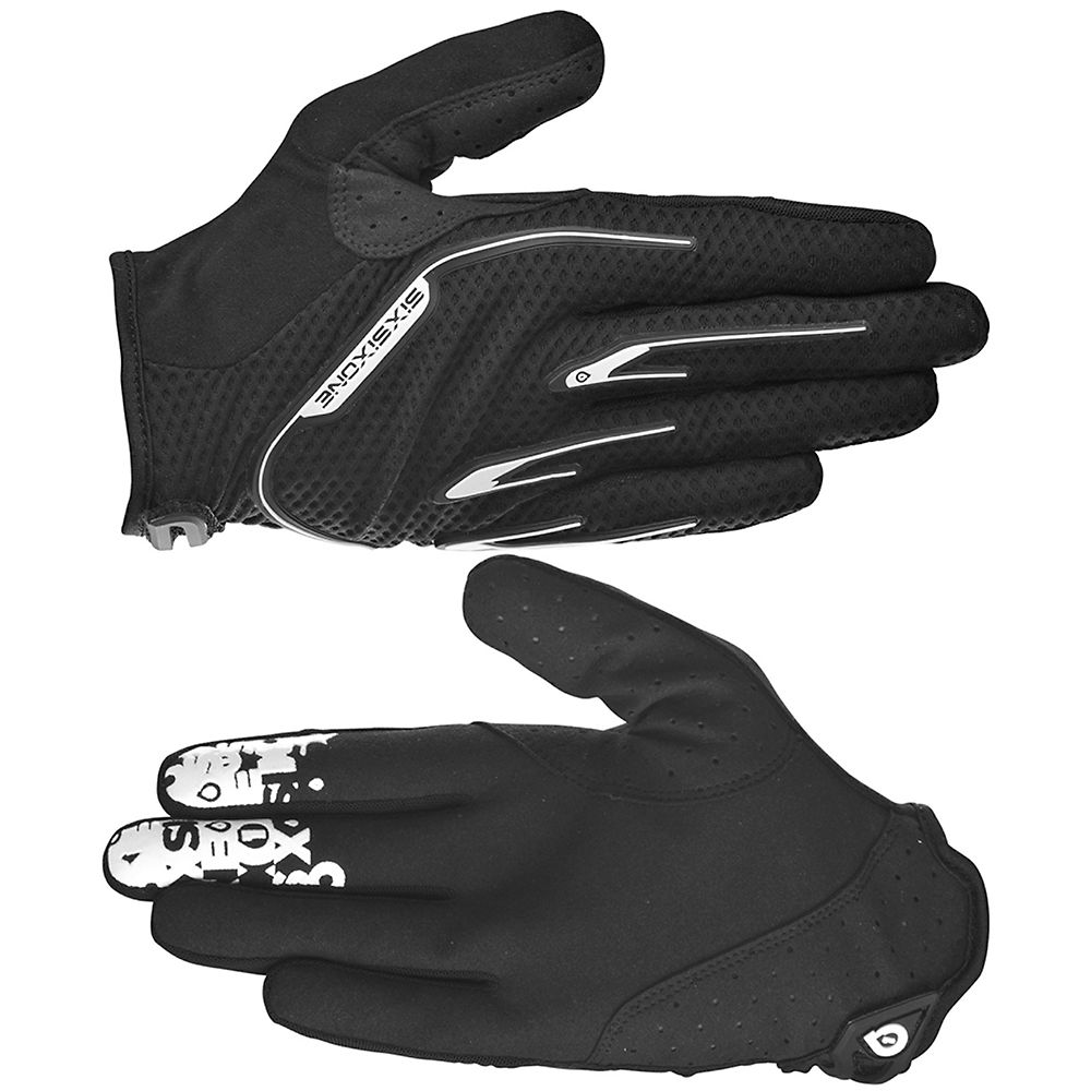 661-recon-gloves-2015
