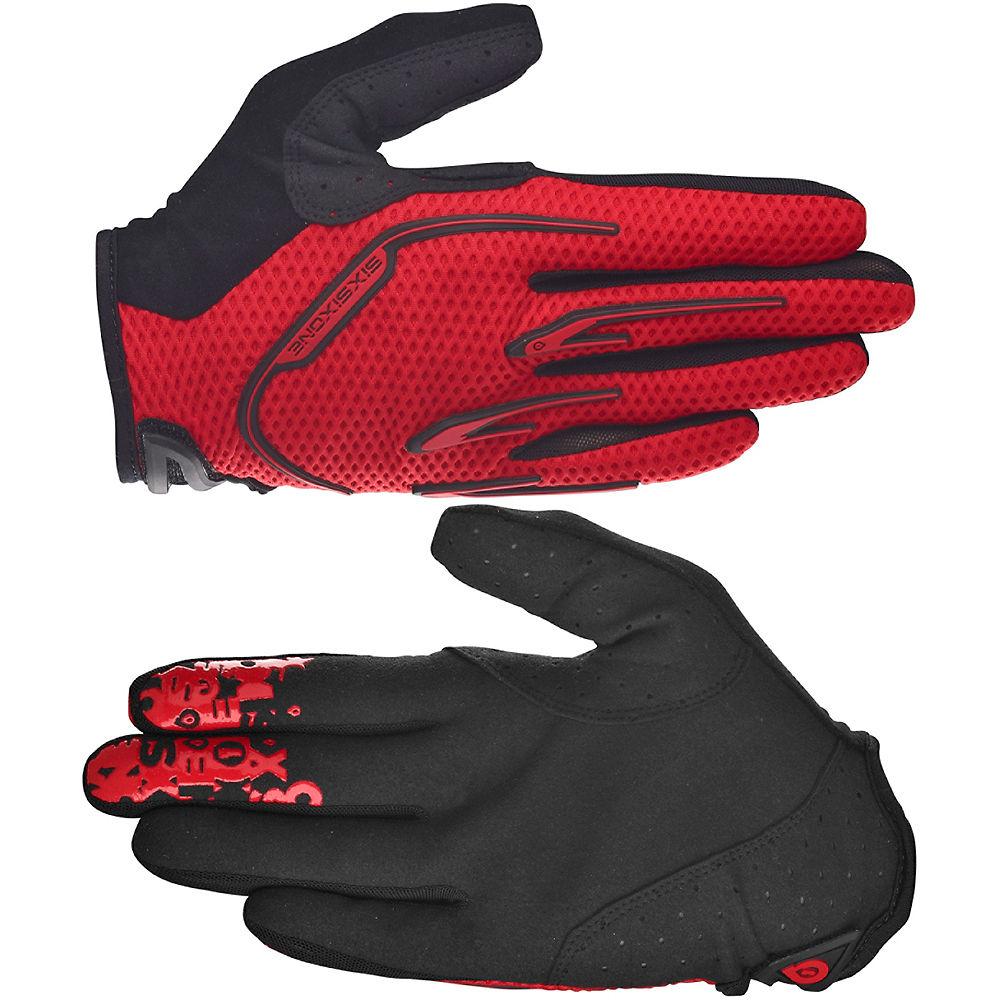 661-recon-gloves-2015