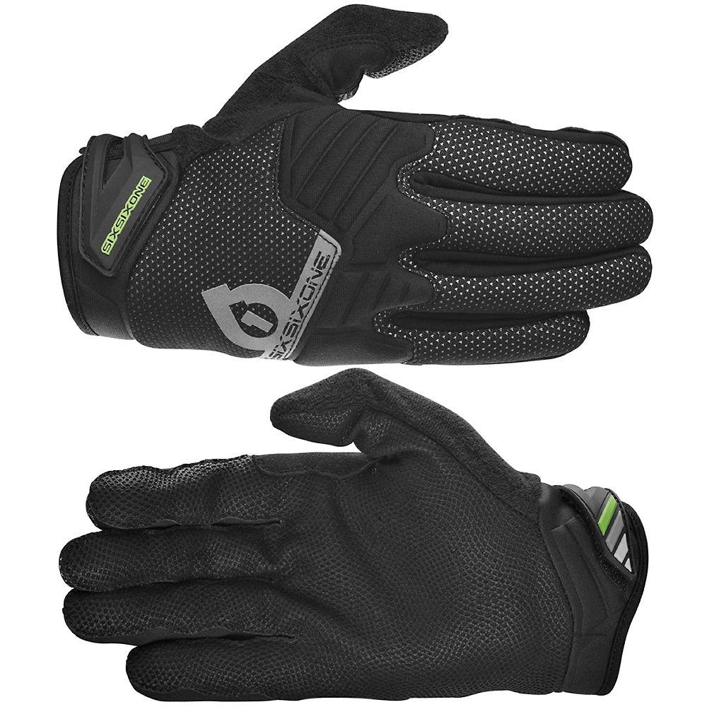 661-storm-gloves-2017